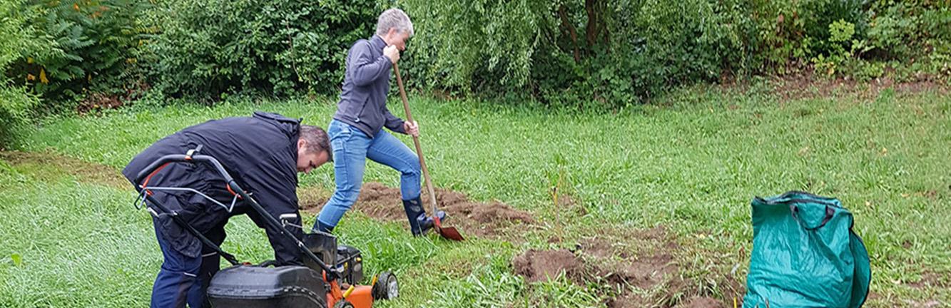 Gartenaktion Rhina Featured Image