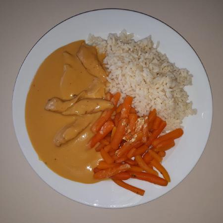 Hebelschule Laufenburg Mittagessen 2 450px