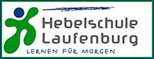 Logo Hebelschule Laufenburg 225px